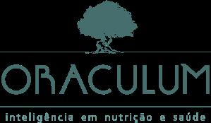 1 - Logo_Oraculum AR