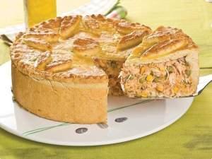 torta-de-frango-economica-13