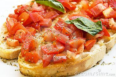 italian-bruschetta-food-isolated-white-6679253