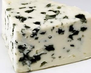 queijo-Roquefort