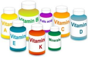 vitaminas-5
