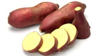 beneficios-batata-doce-153517305