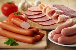 carnes-processadas