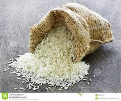 arroz parbolizado